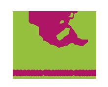 Logo Helwig Personal Training Berlin